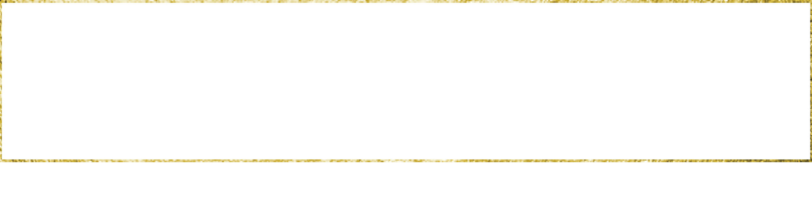 CATFISH-TUESDAY-word-banner-gold