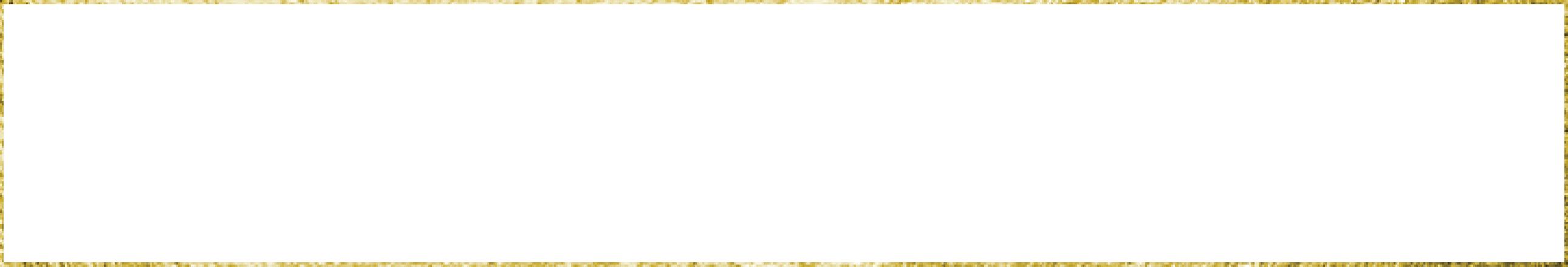 JESUS-IS-MY-PROMISE-LAND